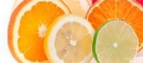 این میوه ها با پوست شما رفیق هستند