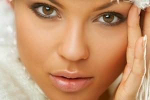 درمانی سریع برای از بین بردن جوش صورت