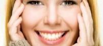 هفت راز داشتن  پوستی زیباو درخشان