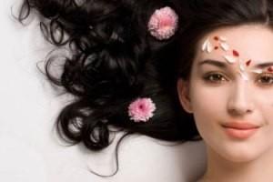 بهترین توصیه های آرایشی برای پوشاندن عیب های صورت