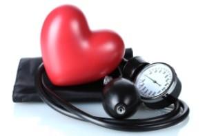 توصیه هایی مهم مخصوص فشار خونی ها