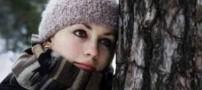 راه های  مقابله با افسردگی زمستانی