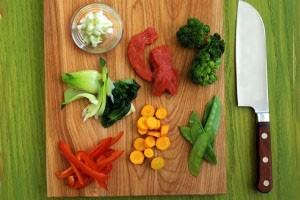 سالم ترین رژیم غذایی را بشناسید