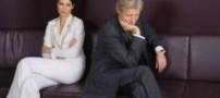 چه کسانی در ازدواج بازنده اند؟