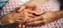 نکاتی راجع به تغذیه در سالمندان