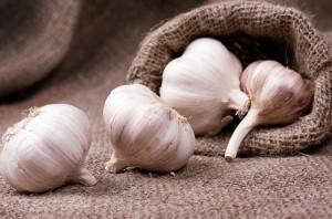 بهترین گیاهی که باعث کاهش چربی خون می شود
