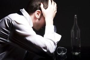 نکاتی مهم در مورد عملکرد جنسی آقایان