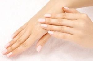 رفع خشکی پوست در فصل سرما