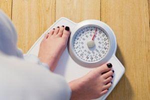 در عرض 3 روز 4.5 کیلو لاغر شوید