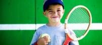 مهم ترین عامل کمبود کلسیم در کودکان
