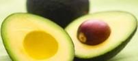 با این میوه غریبه آشنا شوید