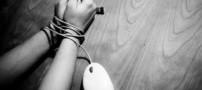 هشدار برای وابستگی به اینترنت