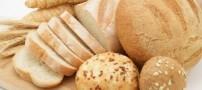 باورهای  غلط درباره انواع نان ها