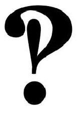 کنجکاوی های  مهم جنسی، سوالاتی بی پاسخ !!