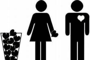 علت ارتباط زنان متاهل با پسران مجرد چیست؟!