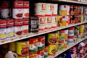 مصرف این غذاها برای کلیه مضر است