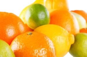 مفید ترین  مواد غذایی برای سلامت ریه