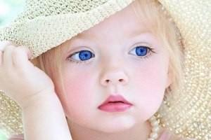 مناسب ترین سن برای فرستادن فرزندانمان به مهد کودک