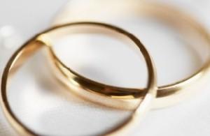 درباره آزمایش ژنتیک قبل از ازدواج چه می دانید؟