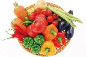 مواد غذایی مفید مخصوص اسفند ماه