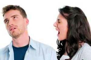 آیا از دعواهای دوران نامزدی خود خسته شده اید؟