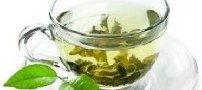 چای سبز همیشه لاغر کننده نیست