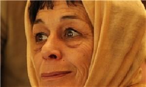 شکایت ایران از هالیوود با این زن فرانسوی!!
