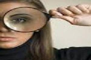 عکس های بسیار جالب و دیدنی از خطاهای چشم!!