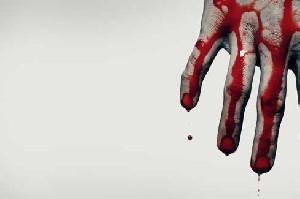 قتل وحشیانه و مثله کردن  بازیگر معروف سینما