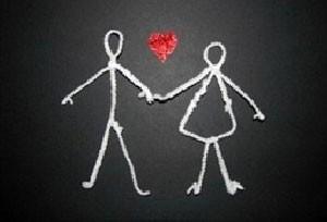 راههای برگرداندن میلجنسی در روابط طولانیمدت