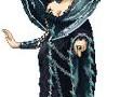 فال و طالع بینی روز سه شنبه 13 فروردین 1392