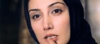 احتمال نامزد شدن معروف ترین خانم بازیگر در انتخابات