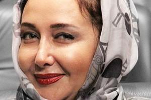 واکنش کتایون ریاحی به انتشار عکسهای جنجالیاش