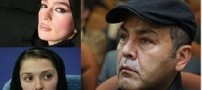 دلیل طلاق های بازیگران معروف سینمای ایران