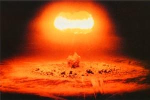 باورنکردنی از نقش این دختران در ساخت اولین بمب اتم
