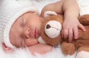 آیا کودکتان بدخواب است؟