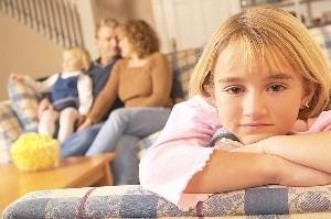 نکاتی در مورد لوس بازی و خشونت کودکان