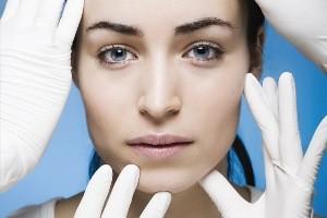 دانستنیهای قبل از انجام جراحی زیبایی