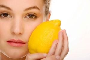 شادابی و مراقبت از پوست با گیاهان دارویی