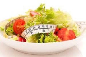 مواد مغذی که شما را خوش اندام می کند