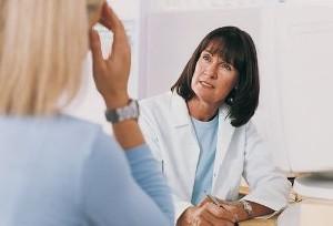 بررسی دقیق یک اختلال زنانه