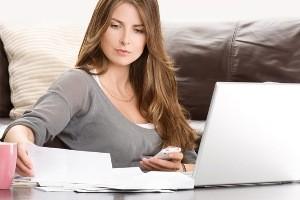 کدام سالم ترند،زنان شاغل یا خانه دار؟