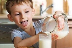 ماده غذایی حیات بخش