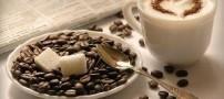 کاهش ابتلا به سرطان پروستات با نوشیدن قهوه