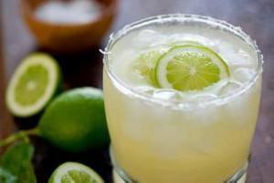 روزتان را با این نوشیدنی آغاز کنید