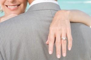 موارد ضروری برای ازدواج