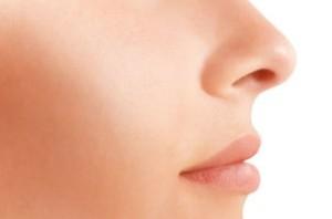 آیا می دانستید بینی بزرگ نعمت است؟