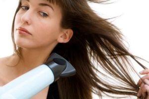 موهای خود را حرفه ای صاف کنید