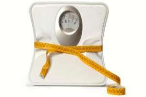 حرکات موثر برای کوچک کردن شکم