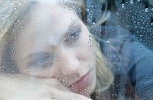 افسردگی در زنان بیشتر است یا مردان؟